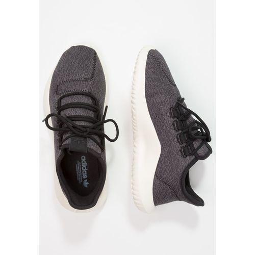 0ac8fff3816ab adidas Originals TUBULAR SHADOW Tenisówki i Trampki core black/offwhite