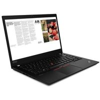 Lenovo ThinkPad 20S00049PB