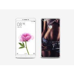 Foto Case - Xiaomi Mi Max - etui na telefon - body