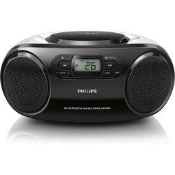 Philips AZ330