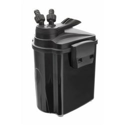Aquael Filtr zewnętrzny MiniKani 80 do akwariów słodkowodnych i akwaterrariów