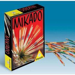 Mikado
