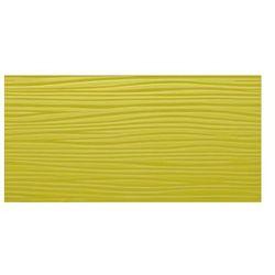 płytka ścienna Vivida struktura verde 30 x 60