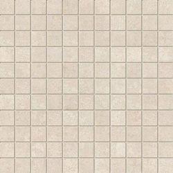Tubądzin Modern Punk 2 29,8x29,8 mozaika