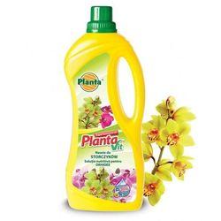 Nawóz Planta Vit storczyki 0.25 L
