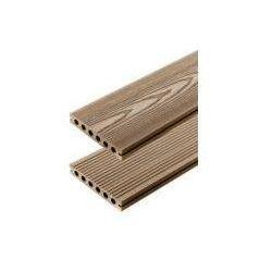Ikea Prysznicowa 3 W Kategorii Tarasy I Chodniki Porównaj