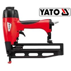 YATO Gwoździarka pneumatyczna 90, 25-64 mm (YT-0921)