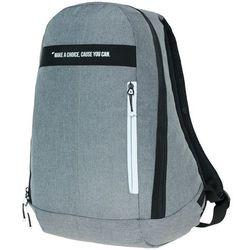 0e6f6e5b4c3ac plecaki turystyczne sportowe c4l15 pcu203 plecak miejski unisex ...
