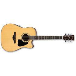 AW70ECE-NT NATURAL - gitara elektroakustyczna