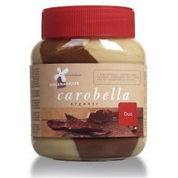 Carobella duo BIO 6 x 350g