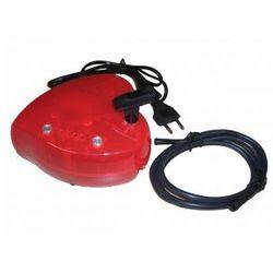 Mini kompresor powietrza Fengda® AS-206C