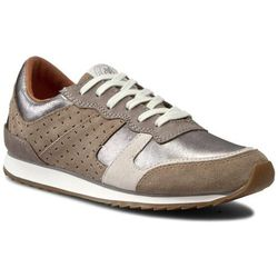 Sneakersy MARC O'POLO - 602 12813502 308 Taupe Combi 570