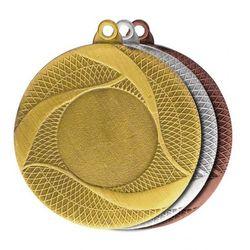 Medal ogólny 50mm