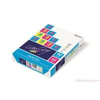 Papier xero A3 Mondi Color Copy 120g.