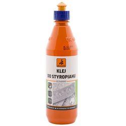 Klej styropian Glue 0,5 l Dragon
