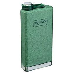 Piersiówka Stanley Adventur 354ml zielona (10-01696-005)