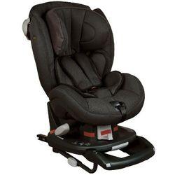 Fotelik samochodowy BESAFE BS528146 iZi Comfort X3 ISOfix Samochodowa Harmonia