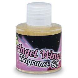 Olejek zapachowy ANIELSKIE SKRZYDŁA