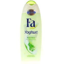 Fa Yoghurt Żel pod prysznic Aloe Vera 250 ml