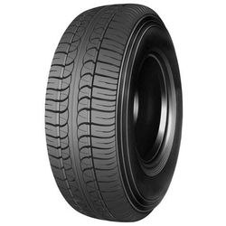 Infinity INF030 175/70 R13 82 T