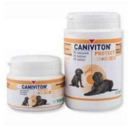 Caniviton Protect 30 tabl.
