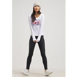 Pepe Jeans LOLA Jeans Skinny Fit h92