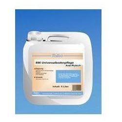 EUROCOL (FORBO) 896 UNIVERSAL CARE ANTI SLIP - DO PIELĘGNACJI I CZYSZCZENIA - ANTYPOŚLIZGOWY 5 L