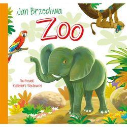 Wiersze Brzechwa Chomikuj Od Zoo Opr Kartonowa Do Cztery