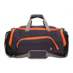 torby i walizki ochnik (od Torba GUESS Wilder Travel