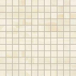 Tubądzin Onis 29,8x29,8 mozaika