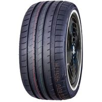 Windforce Catchfors UHP 235/55 R19 105 W