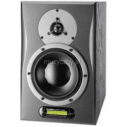 Dynaudio Air6 Master D6 monitor główny + 6-kanałowa karta cyfrowa AES/EBU [do systemów 5.1] Płacąc przelewem przesyłka gratis!