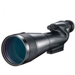 NIKON Luneta PROSTAFF 5 Fieldscope 82 model prosty