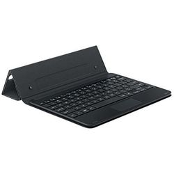 Samsung Galaxy Tab S2 9.7 Keyboard Cover EJ-CT810UB (czarny) - produkt w magazynie - szybka wysyłka!