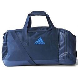 4825fbe5f5daf torby na laptopy torba adidas adicolor airliner perf ab2782 (od ...