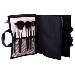 Mary Kay Brush Collection zestaw kosmetyków II. + do każdego zamówienia upominek.