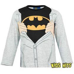 Bluzka Batman