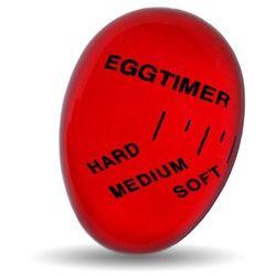 Egg Timer – Kukułcze Jajo