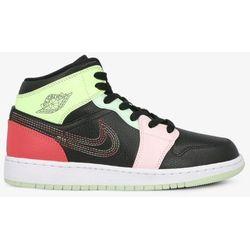 buty air jordan porównaj zanim kupisz