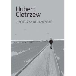 Wycieczka w głąb siebie (opr. broszurowa)