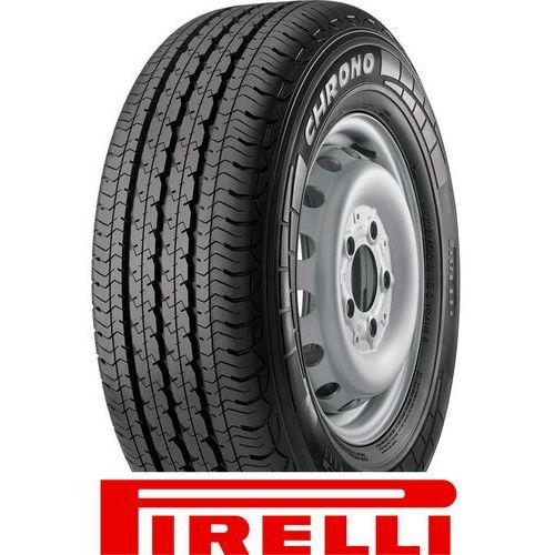 Pirelli Chrono 2 19560 R16 99 T Porównaj Zanim Kupisz