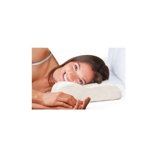 New Comfort poduszka ortopedyczna LANAFORM LA08020003