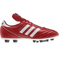 Buty piłkarskie adidas Kaiser 5 Liga FG M B34253