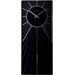 Zegar ścienny Nextime Heavenly