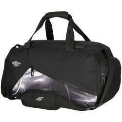 e3ec29ac099b2 torby walizki torba 4f podrozna ancona 40 niebieska tpu006 ...