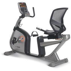 Horizon Elite R4000