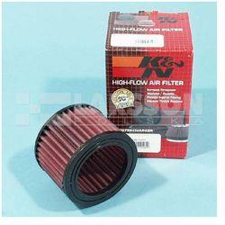 filtr powietrza K&N BM-0400 3120426 BMW R 1150, R 1100, R 850