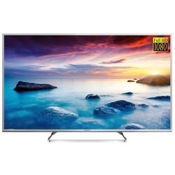TV LED Panasonic TX-55CS620