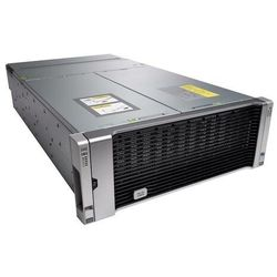 CISCO serwer UCSS-SP-S3260-BB Cisco UCS SmartPlay Select C3260 Basic. Cisco serwer UCSS-SP-S3260-BB