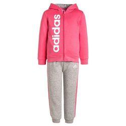 adidas Performance Dres bahia pink/white